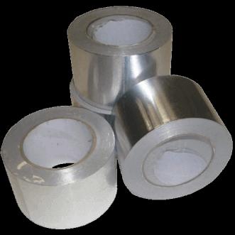 3286 - Aluminiumfolie | Holland Shielding Systems BV