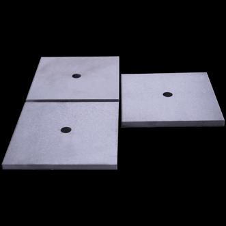 VHF Ferrit-Absorber-Kacheln