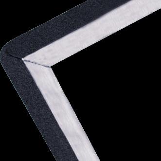 EMV-IP-Dichtschnur