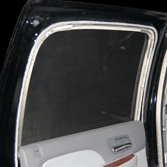 Jammerscreen für Signalstörer Auto