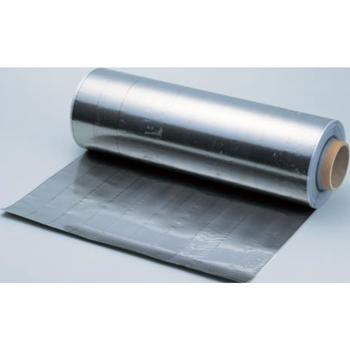 shielded foil