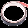 Kontaktflächenband